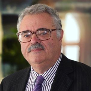 Carlo Sereni