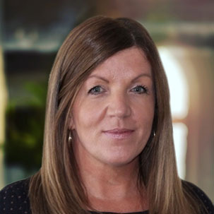 Debbie Feasey