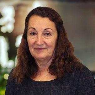 Karen Broster