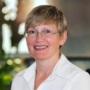 Michelle Hansell