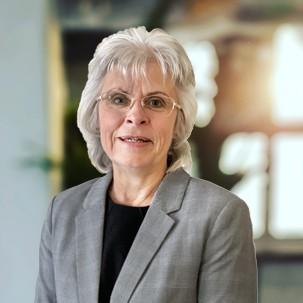 Jackie Meredith